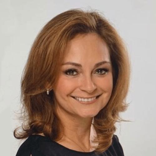 Dr. Lyda Lopez